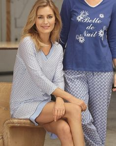 Gift box! <3 Fashion News, Winter Fashion, Box, Blouse, Long Sleeve, Gift, Sleeves, Women, Winter Fashion Looks