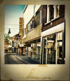 www.dikoi.nl  Dikoi cards & gifts Noordstraat 24-28 4531GG Terneuzen