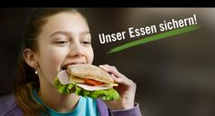 Die Initiative für Ernährungssicherheit