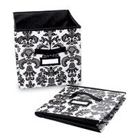 Room Essentials Black 15.5in Large Fabric Bin S/3   Large | Storage! |  Pinterest | Fabric Bins, Room And Man Room