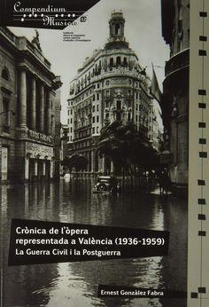 Valencia, Barcelona, All Locations, Civilization, Big Ben, Louvre, Building, Travel, Viajes