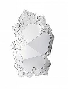 13-Design-Spiegel-die-Ihren-Badezimmer-Dekor-verändern-können_Venice-Boca-do-Lobo 13-Design-Spiegel-die-Ihren-Badezimmer-Dekor-verändern-können_Venice-Boca-do-Lobo