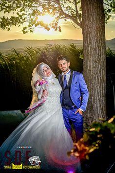 www.sivasdugunfotografcisi.com