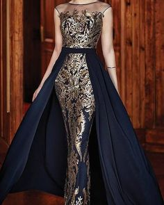 Green Evening Gowns, Hijab Evening Dress, Evening Dresses, Lovely Dresses, Stylish Dresses, Elegant Dresses, Fashion Dresses, Gala Dresses, Quinceanera Dresses