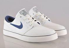 sale retailer e944e 1821f Nike SB signature janoski style in the limited