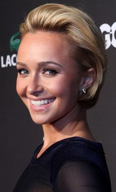 Google Image Result for http://www.glamour.com/beauty/blogs/girls-in-the-beauty-department/2011/05/24/0525-hayden_panettiere_hair_2_bd.jpg