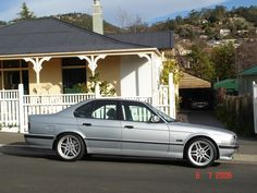 Picture thread - Page 9 - BMW Forum and Forums Bmw E38, Bmw Classic Cars, Bmw Cars, Transportation, Wheels, Pictures, Beautiful, Cars, Motorbikes