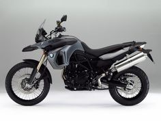 Bmw F800gs | bmw f800gs, bmw f800gs 2016, bmw f800gs for sale, bmw f800gs for sale craigslist, bmw f800gs price, bmw f800gs review, bmw f800gs seat height, bmw f800gs specs, bmw f800gs weight, bmw f800gsa review