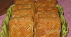 Här kommer ett jätte gott bröd som är lätt att baka, hittade den en kväll när jag inte kunde sova!! Receptet fann jag hos Ann. Tack för a...