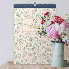 kalendarz-classic