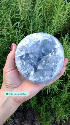 Good Whiskey, Bourbon Whiskey, Scotch Whisky, Crystals Minerals, Crystals And Gemstones, Natural Healing, Crystal Healing, Smell Good, Her Style
