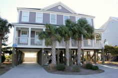 Today is the last day to enter our beach house giveaway! Don't miss this chance to win a 7-night stay in a luxurious oceanfront beach home in Myrtle Beach area http://www.visitmyrtlebeach.com/hotels/beachhousegiveaway/?cid=soc_post_pin_bh_giveaway_022814
