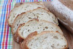 Día Mundial del Pan: recetas para celebrarlo