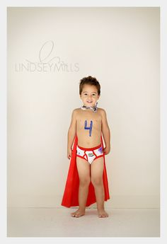 Perfect for talan! Little Boy Pictures, Toddler Pictures, Great Pictures, Picture Ideas, Photo Ideas, Family Pictures, Little Boys, Superman, Photography Ideas