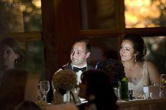 Elysia & Sam's Ottawa Wedding at the Marshes by Joey Rudd Photography — Joey Rudd Photography - Ottawa Wedding Photographer