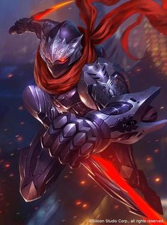 PROJECT: Shen | League Of Legends -- Official Amino