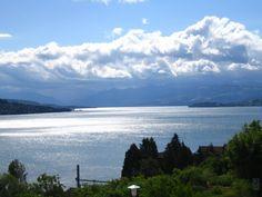 Discover the world through photos. Community, Mountains, World, Places, Nature, Travel, Switzerland, Naturaleza, Viajes