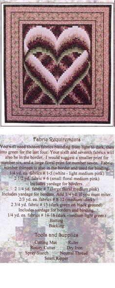 Image - Pattern