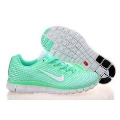 nike shox rivalry pas chere - 1000+ ideas about Nike Free 5 Damenschuhe on Pinterest