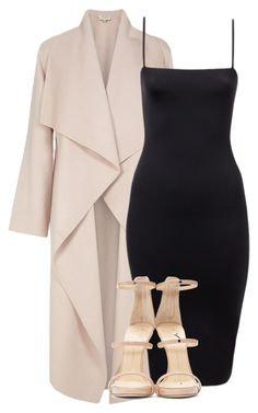 """Untitled #152"" by pariszouzounis ❤ liked on Polyvore featuring Giuseppe Zanotti"