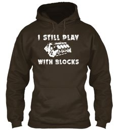 Discover Limited Edition Save The Rhino Hoodies Sweatshirt from Awareness For Animals, a custom product made just for you by Teespring. With world-class production and customer support, your satisfaction is guaranteed. - Keep Calm And Save The Rhino Railroad Wife, Railroad Humor, Epilepsy Awareness, Diabetes Awareness, Ipa, Custom Clothes, Love Her, How To Make, How To Wear