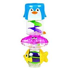 Go to http://prenatal-baby-toddler-preschool-store.co.uk/wonder-waterway-decor-light  to review Wonder Waterway Decor Light