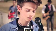 David Parejo - Mientes (Original Song By Camila) (Cover) Music Songs, Music Videos, Inspirational Music, Original Song, Famous Artists, David, Youtube, Bands, Quotes