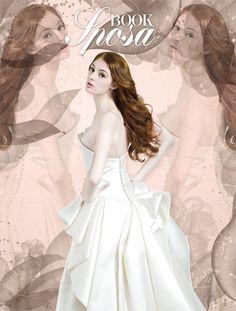Book Sposa n°46