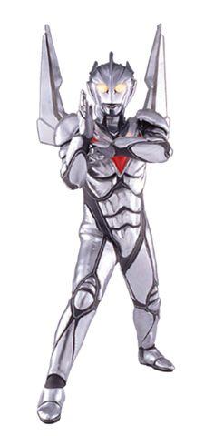 Ultraman Tiga, Ultra Series, Alien Worlds, Kamen Rider, Power Rangers, Justice League, Godzilla, My Childhood, Beast