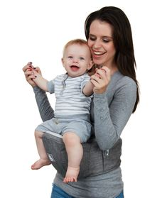 Hipporoo 10-in-1 Baby Carrier Sore Shoulder, Teething Bibs, Baby Development, Second Baby, Baby Store, Baby Online, Happy Baby, Baby Grows