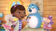 Llega en Junio la serie animada de Disney Junior Doctora Juguetes http://www.onedigital.mx/ww3/2012/04/25/llega-en-junio-la-serie-animada-de-disney-junior-doctora-juguetes/