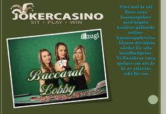 https://flic.kr/p/21CpYT4 | bästa casino bonus, kasino online | Follow us : www.jokercasino.com/sv  Follow us : followus.com/kasino  Follow us : issuu.com/online-casino