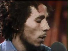 Bob Marley - Stir It Up (OFFICIAL) HD - YouTube