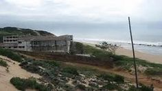chongoene ghost hotel mozambique - Yahoo Image Search Results Yahoo Images, Monument Valley, Image Search, Creepy, Beach, Water, Travel, Outdoor, Google Search