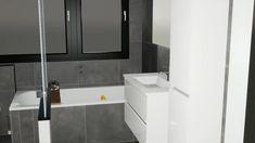 Tiny House Bathroom, Bathroom Design Small, Bathroom Interior Design, Home Interior, Interior Design Living Room, Modern Bathroom, Bathroom Ideas, Modern Luxury Bedroom, Luxurious Bedrooms