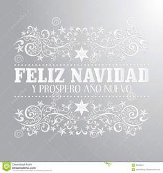 feliz-navidad-y-prospero-ano-nuevo-merry-christmas-happy-new-year-spanish-text-card-vector-35529647.jpg (1300×1384)