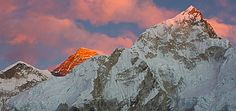 How much does the Everest Base Camp Trek cost