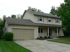 Just listed- Open Saturday 9-13 from 3-5 http://www.lori-hicks.com/ 3 Bedrooms, 1 Full/1 Half Bathrooms, 1,959 Sq Ft., Price: $203,900, #: 214039091