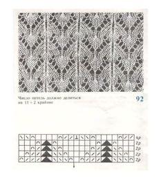 Pat...s - Ralitsa Alrona - Picasa Web Albums