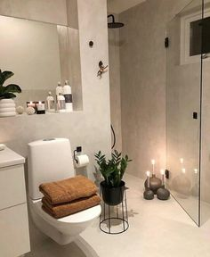 Micro adhesive applied to existing tiles / UK . - New Ideas - Best Picture For bathroom decor For Your Tast - Bathroom Interior, Interior Design Living Room, Living Room Designs, Bathroom Remodeling, Remodeling Ideas, Inspire Me Home Decor, Tiles Uk, Bathroom Inspiration, Small Bathroom