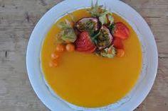 Kuvahaun tulos haulle juustokakkujen koristelu Thai Red Curry, Ethnic Recipes, Food, Essen, Meals, Yemek, Eten