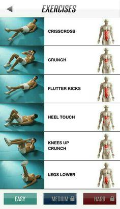 Exercises