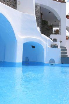 Santorini Suites Santorini Luxury Hotels - Esperas Traditional Houses in Oia