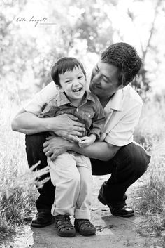 Lifestyle Family and Childrens photography- Kate Borgelt Photography Denver CO