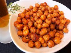 Canapes, Chana Masala, Vegetarian Recipes, Veggies, Food And Drink, Snacks, Cooking, Ethnic Recipes, Blog