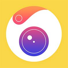 Download the Camera360: Selfie Photo Editor with Funny Sticker v9.0.8 b109008200 Mod Apk Download For Android latest version. Camera360: Selfie Photo Editor with Funny Sticker Overview  ★Best App of 2016 on Google Play in several countries★ Camera360 - Photo Editor is a free beauty camera and a global community of photography with over 800 million users.