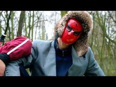 Cypis mokra Jolanta Tańcowali zbójnicy - YouTube Youtube, Youtubers, Youtube Movies