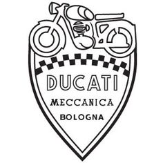 1000 images about moto logo on pinterest ducati royal enfield and