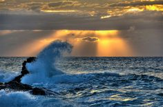 hdr photography - Google Search
