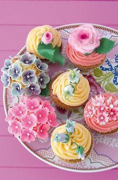 Lolita Bakery♥ ロリータ, Sweet Lolita, Fairy Kei, Decora, Lolita, Loli,Pastel Goth, Kawaii,Victorian,Rococo♥Sweets♥Cupcakes